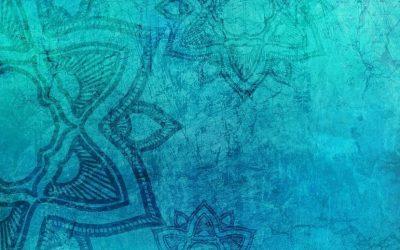 Mandalas para colorear: ¿realmente funcionan como antiestrés?