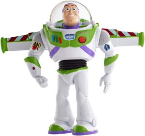 regalo toy story