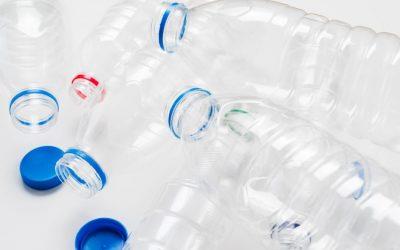 Qué es una botella de la calma y cómo hacer la tuya